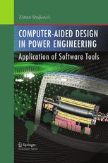 Computer- Aided Design in Power Engineering