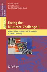 Facing the Multicore - Challenge II