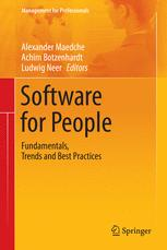 Software for People