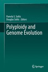 Polyploidy and Genome Evolution