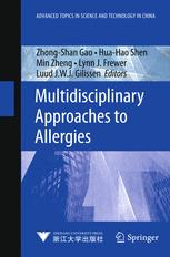 Multidisciplinary Approaches to Allergies