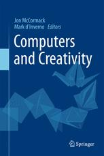 Computers and Creativity