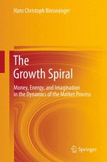 The Growth Spiral