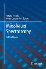 Mössbauer Spectroscopy