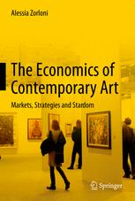 The Economics of Contemporary Art
