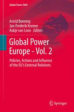 Global Power Europe - Vol. 2