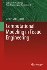 Computational Modeling in Tissue Engineering