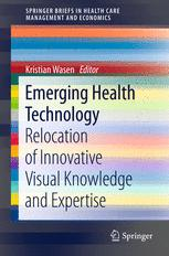 Emerging Health Technology
