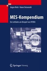 MES-Kompendium
