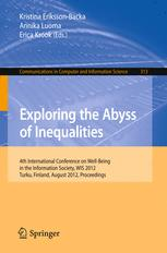 Exploring the Abyss of Inequalities
