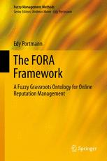 The FORA Framework