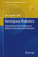 Aerospace Robotics