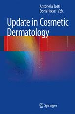 Update in Cosmetic Dermatology