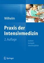 Praxis der Intensivmedizin