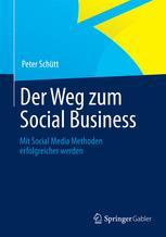 Der Weg zum Social Business