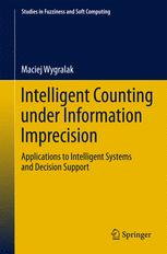 Intelligent Counting Under Information Imprecision