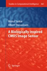A Biologically Inspired CMOS Image Sensor