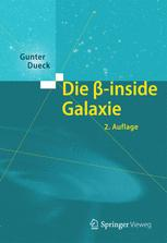 Die beta-inside Galaxie