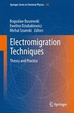 Electromigration Techniques
