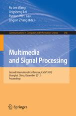 Multimedia and Signal Processing