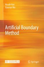Artificial Boundary Method