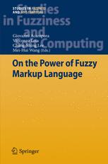 On the Power of Fuzzy Markup Language