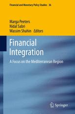 Financial Integration