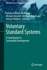 Voluntary Standard Systems