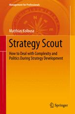 Strategy Scout