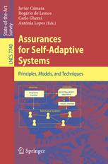 Assurances for Self-Adaptive Systems