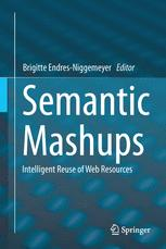 Semantic Mashups