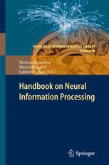 Handbook on Neural Information Processing