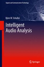 Intelligent Audio Analysis