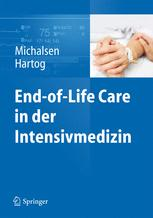 End-of-Life Care in der Intensivmedizin