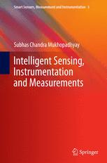 Intelligent Sensing, Instrumentation and Measurements
