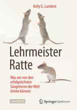 Lehrmeister Ratte