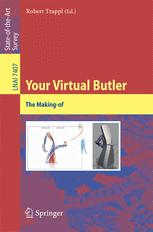 Your Virtual Butler