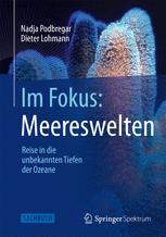 Im Fokus: Meereswelten