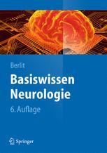 Basiswissen Neurologie