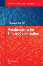 Metaheuristics for Bi-level Optimization