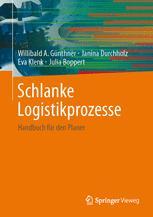 Schlanke Logistikprozesse