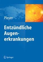 Entzündliche Augenerkrankungen