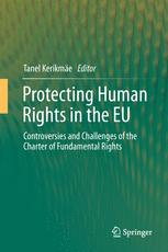 Protecting Human Rights in the EU