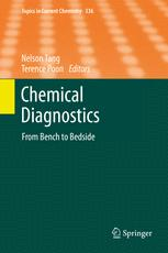 Chemical Diagnostics