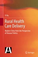 Rural Health Care Delivery