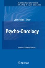 Psycho-Oncology