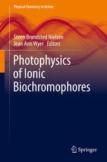 Photophysics of Ionic Biochromophores