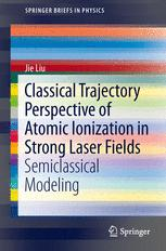 Classical Trajectory Perspective of Atomic Ionization in Strong Laser Fields