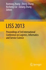 LISS 2013