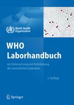 WHO Laborhandbuch